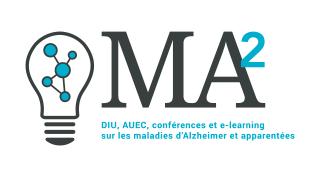 Logo du MA2
