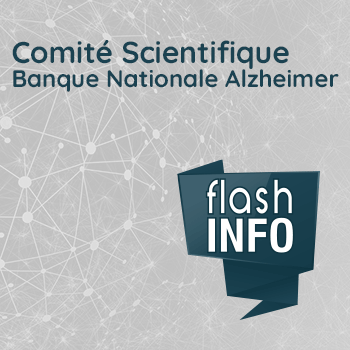 Flash info Comité scientifique BNA