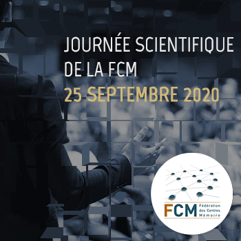 JSFCM 2020