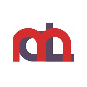 Logo A2MCL