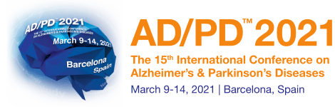 15th International Conference on Alzheimer's and Parkinson's