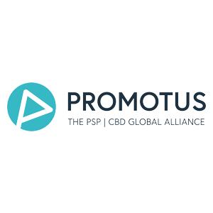 PROMOTUS