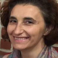 Laetitia Breuilh