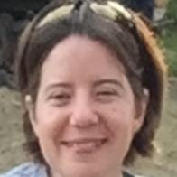 Virginie Goutte
