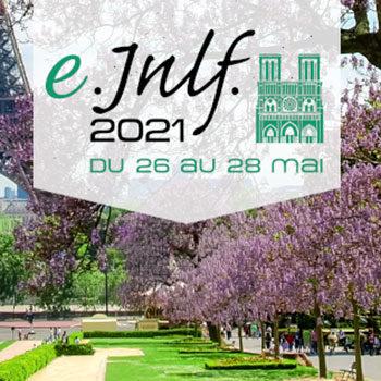 e.Jnlf 2021