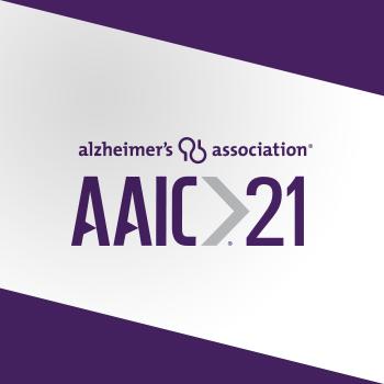 AAIC 2021