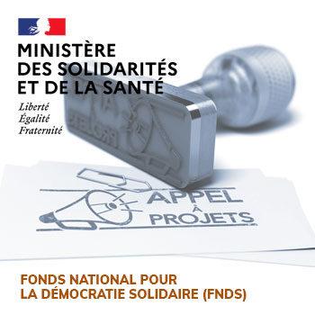 AAP FNDS 2021